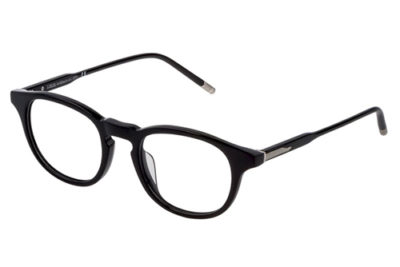 Lozza VL4238 700 49 Unisex eyeglasses