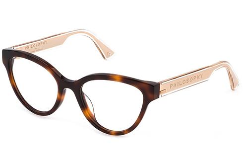 Lozza VL4256 752 52 Eyeglasses