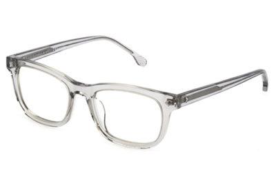 Lozza VL4275 06S8 52 Unisex eyeglasses