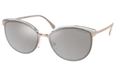 Michael Kors 1088 11086G 59 Women's Sunglasses