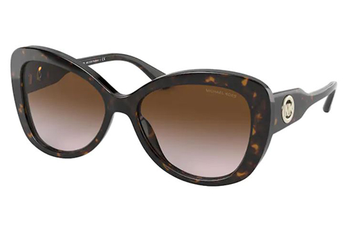 Michael Kors 2120  300613 56 Women's Sunglasses