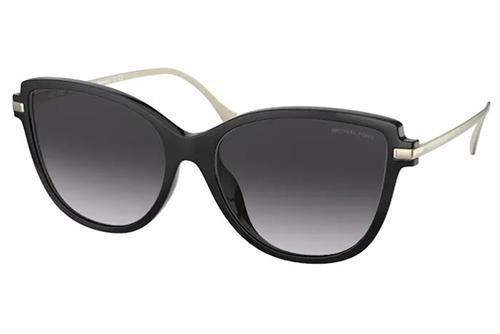 Michael Kors 2130U 33328G 56 Women's Sunglasses