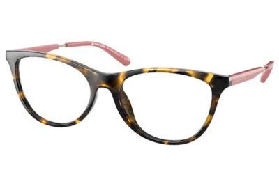 Michael Kors 4078U 3365 54 Women's Eyeglasses
