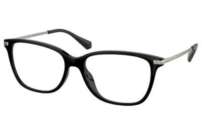 Michael Kors 4079U 3332 53 Women's Eyeglasses