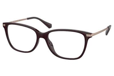 Michael Kors 4079U 3344 53 Women's Eyeglasses