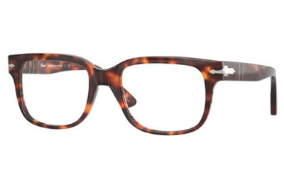 Persol 3252V  24 52 Men's Eyeglasses