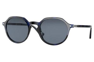 Persol 3255S  109956 51 Unisex Sunglasses