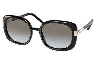 Prada 04WS  1AB0A7 53 Women's Sunglasses