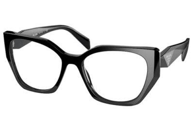 Prada 18WV  1AB1O1 54 Women's Eyeglasses