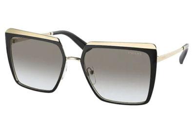 Prada 58WS  AAV0A7 57 Women's Sunglasses