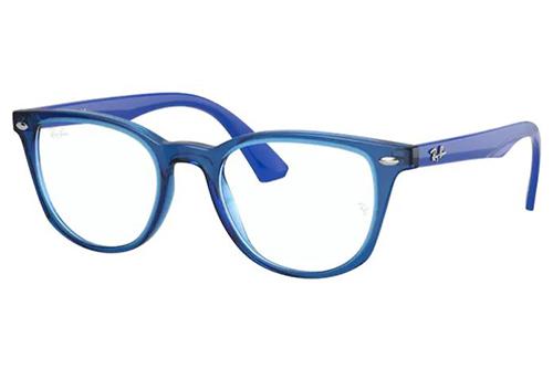Ray-Ban 1601  3811 48 Unisex eyeglasses