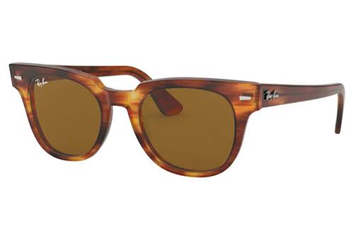 Ray-Ban 2168  954/33 50 Unisex Sunglasses