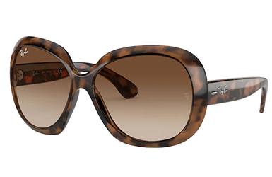 Ray-Ban 4098  642/13 60 Women's sunglasses