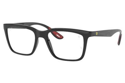 Ray-Ban 7192M  F601 53 Unisex Eyeglasses