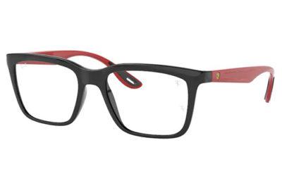 Ray-Ban 7192M  F651 53 Unisex eyeglasses