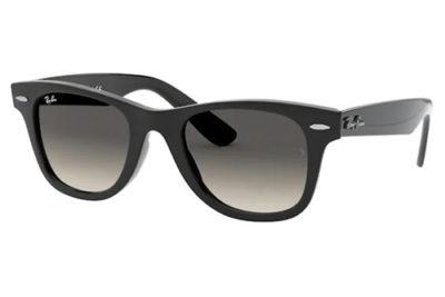 Ray-Ban 9066S  100/11 47 Sunglasses Kid's