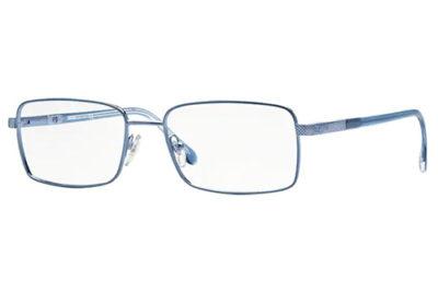 Sferoflex 2265  499 53 Men's Eyeglasses