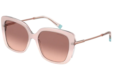 Tiffany & Co. 4177  833413 55 Women's Sunglasses