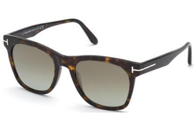 Tom Ford FT0833 52Q 54 Men's Sunglasses