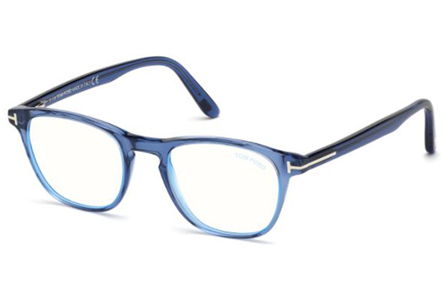 Tom Ford FT5625-50090 90 50 Men's Eyeglasses
