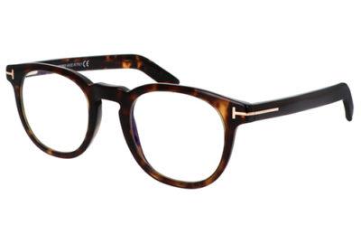 Tom Ford FT5629-50052 52 50 Eyeglasses