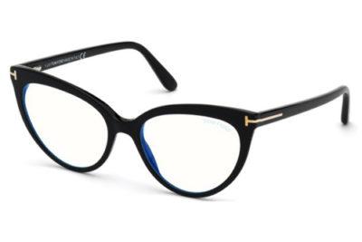 Tom Ford FT5674-54001 1 54 Women's Eyeglasses