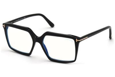 Tom Ford FT5689-54001 1 54 Women's Eyeglasses