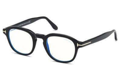 Tom Ford FT5698-48001 1 48 Men's Eyeglasses