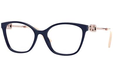 Valentino 3050  5034 54 Women's Eyeglasses