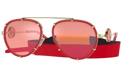 Versace 2232  1472C8 61 Women's Sunglasses