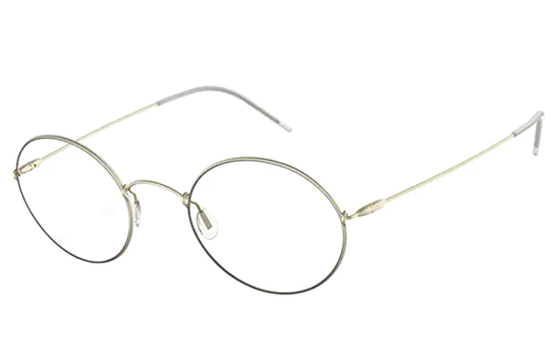 Armani 6115T 30021W 48 Men's Sunglasses