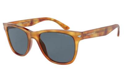Armani 8133  584980 54 Men's Sunglasses