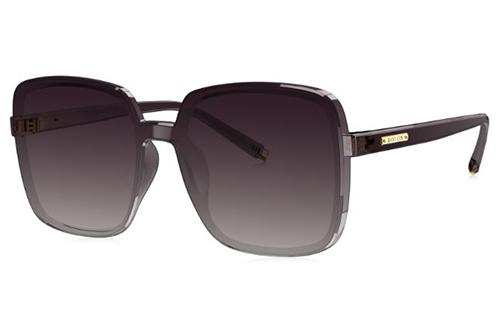 Bolon BL5050 F50 purple gradient 144 Women's Sunglasses