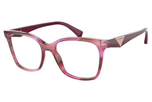 Emporio Armani 3173  5021 53 Women's Eyeglasses