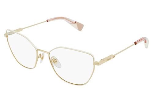 Furla VFU455 0H33 54 Women's Eyeglasses