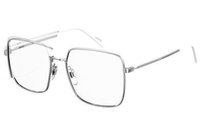 Levi's Lv 1010 010/17 PALLADIUM 56 Women's Eyeglasses