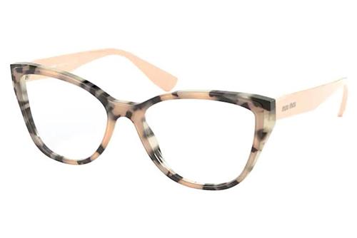 Miu Miu 04SV  07D1O1 54 Women's Eyeglasses