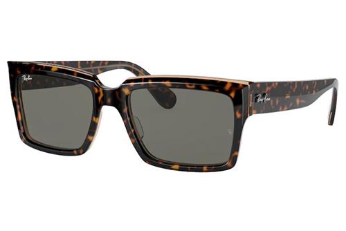 Ray-Ban 2191 SOLE 1292B1 54 Unisex Sunglasses