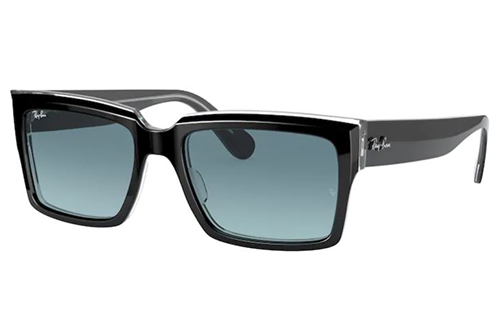 Ray-Ban 2191  12943M 54 Unisex Sunglasses