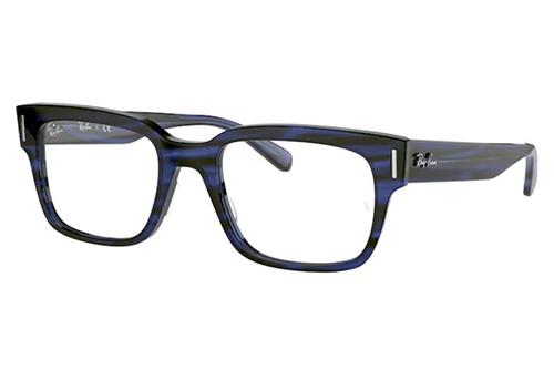 Ray-Ban 5388  8053 53 Men's Eyeglasses