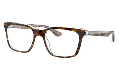 Ray-Ban 5391  5082 51 Unisex Eyeglasses