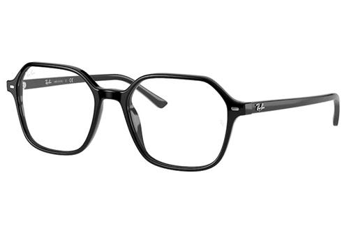 Ray-Ban 5394  2000 51 Unisex Eyeglasses
