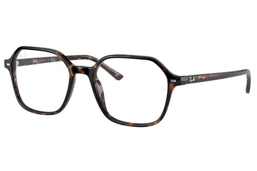 Ray-Ban 5394  2012 51 Unisex Eyeglasses