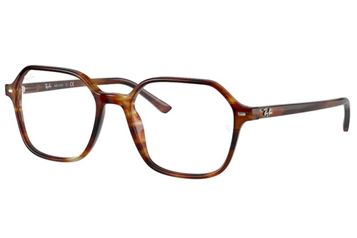 Ray-Ban 5394  2144 51 Unisex Eyeglasses