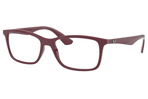 Ray-Ban 7047  8099 54 Unisex Eyeglasses