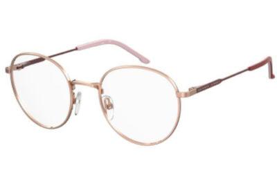 Seventh Street S 315 NOA/20 49 Unisex Eyeglasses