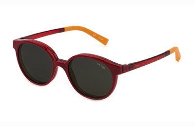 Sting SSJ693 7DVZ 44 Eyeglasses