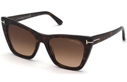 Tom Ford FT0846 52F 53 Sunglasses