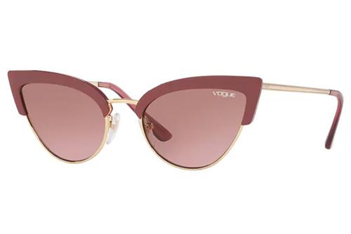 Vogue 5212S  279814 55 Women's Sunglasses