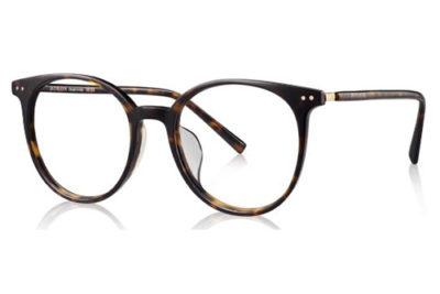 Bolon BJ3025B20 tortoise 52 Women's Eyeglasses